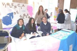Colegio Normal