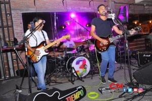 Viejo Lobo 20-04-18